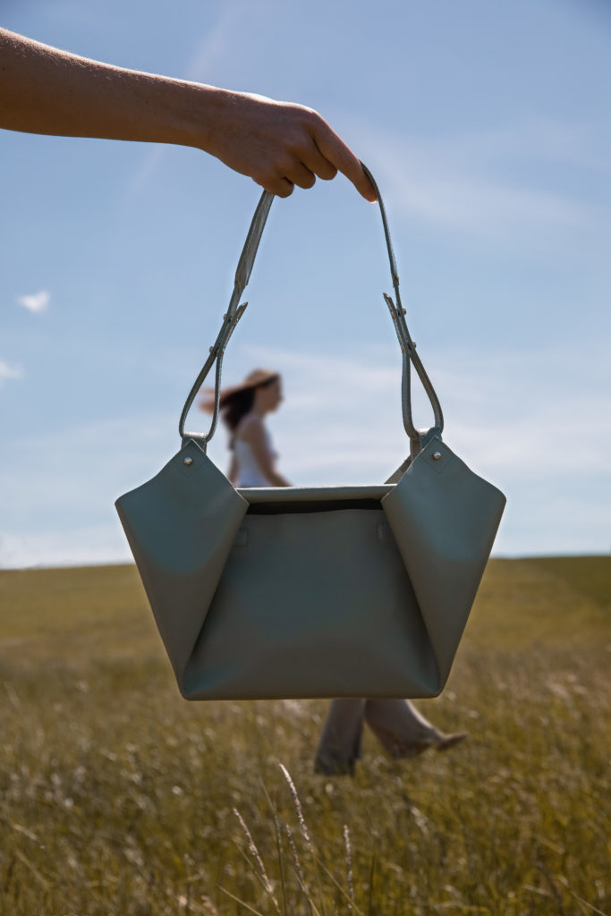 creative brand design, fashion photography, illusion